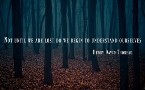 lost-quote-thoreau